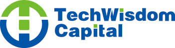 TechWisdom Capital
